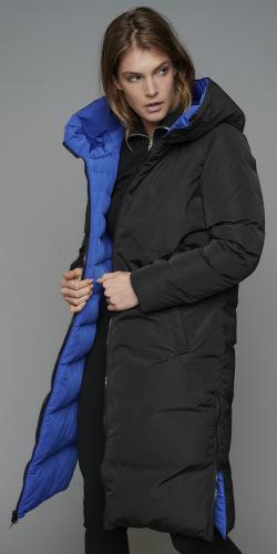 Keila blue von RINO&PELLE