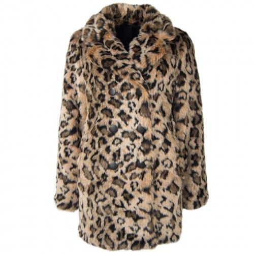 Mitra leo Damen Jacke von GIPSY