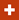 switzerland-flag-small